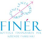 Finer - Bottega finanziaria per le aziende familiari